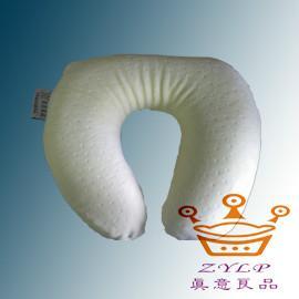 ,西安乳胶床垫价钱 西安乳胶颈椎枕