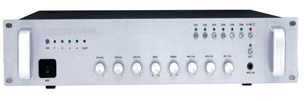 IP网络吸顶音响生产厂家 IP网络吸顶音响生产厂家、报价 IP网络吸顶音响生产厂家报价