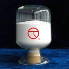 供应江沪公司电子级二氧化钛图片