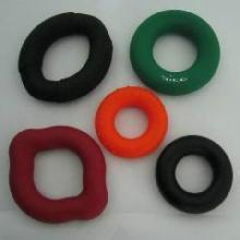 供应硅胶握力器