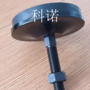 浙江厂家直销重型机器避震脚图片