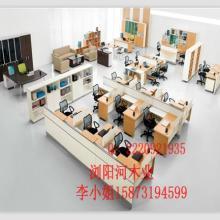 供应长沙实木电脑桌批发,浏阳实木电脑桌生产厂家批发