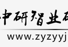 北京安吉天下竹业有限公司简介