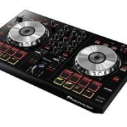 先锋DDJ-SB数码DJ控制器图片
