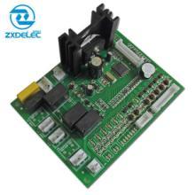 供应用于美腿机的美腿机电路板pcba加工设计批发