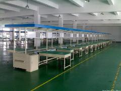 供应惠州流水线厂家图片