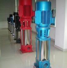 供应不锈钢高压泵图片