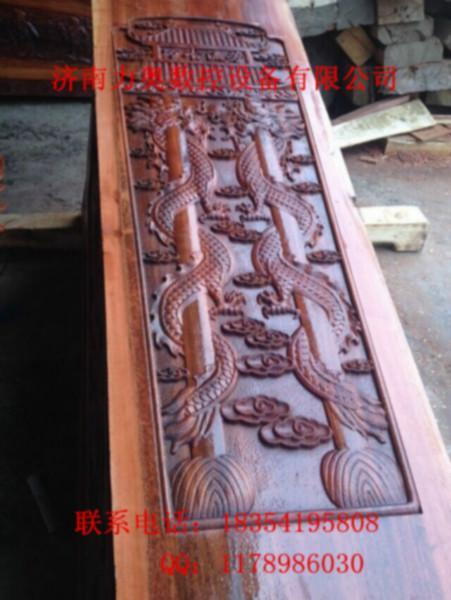 工雕刻机供货商_供应定西木工雕刻机价格陇南