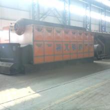 太康锅炉 工业锅炉