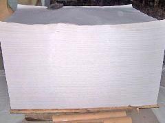 包装纸 上海五金包装纸 包装纸批发 包装纸价格 装纸、小五金包装纸、金属制品包装纸、30g打字纸,白打纸、电镀