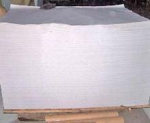 包装纸 上海五金包装纸 包装纸批发 包装纸价格 装纸、小五金包装纸、金属制品包装纸、30g打字纸,白打纸、电镀批发