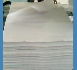 供应苏州包装纸、拷贝纸、书写纸