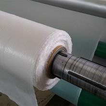 供应上海自动裁床PE膜价格、打孔纸、用于格柏、力克、和鹰PGM等裁剪
