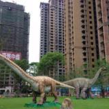供应徐州仿真恐龙出租价格,江苏徐州仿真恐龙出租
