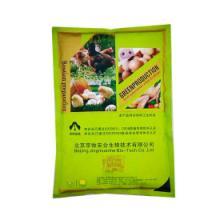 供应北京京牧安合微生态制剂/安立健/通用型T50批发
