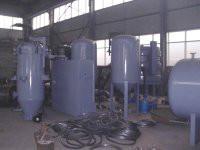 供应废油再生设备批发