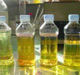 供应废机油免蒸馏生产基础油柴油技术