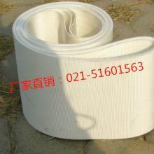 面包生产线皮带,起酥机皮带图片