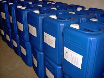 供应涂料流平剂IOTA3000图片