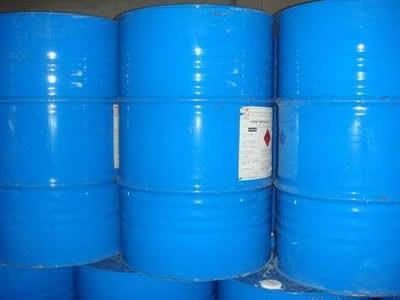 供应挥发性硅油批发商供应图片