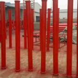 供应山东青岛无缝高压泵管,无缝高压泵管生产厂家,无缝高压泵管报价