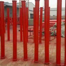 供应江苏徐州泵管质量硬,厂家批发无缝地泵管,高压泵管,三一车泵管图片