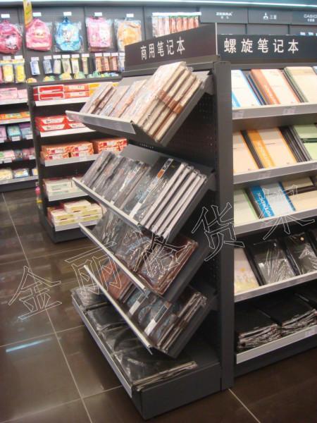 文具店货架价格及图片,图库,图片大全图片