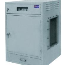 供应电油烟净化器-中央厨房工厂净化设备-北京市益友公用设备公司批发