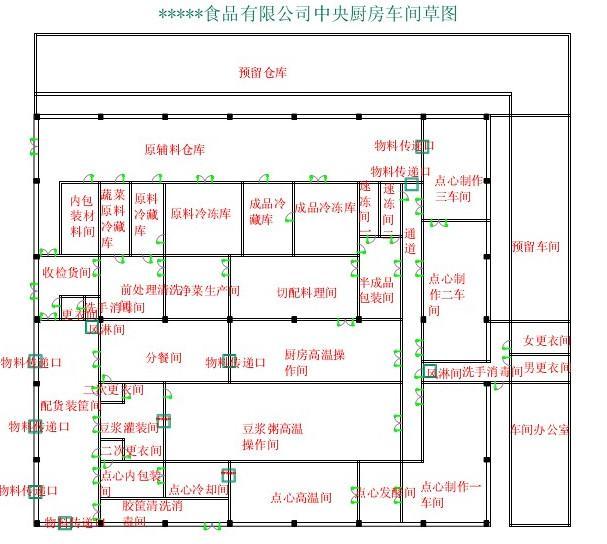 厨房设备_厨房设备供货商_v中央中央厨房设备lego吊车图纸图片