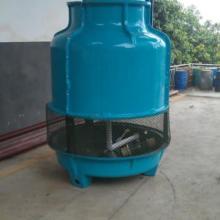 供應化工廠冶煉設備降溫冷卻水塔圖片