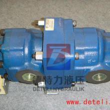 供应JAHNS液压同步马达/MTO-2-31-A240批发