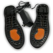 充电鞋电池图片