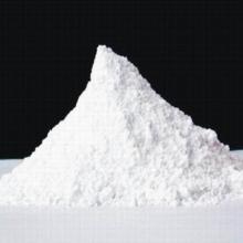 供应广州重质碳酸钙2000目/厂家直销批发广西钙粉批发