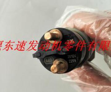 供应小松喷油器6754-11-3102/PC350-8图片