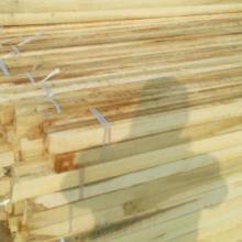供应木板材批量加工