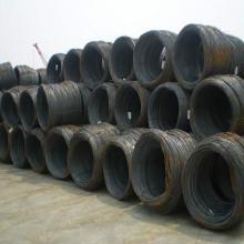 供应嘉兴进口特殊钢材