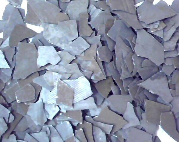 供应江苏海州区收售单晶硅图片