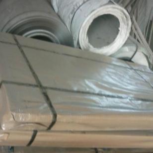 不锈钢板覆膜/宝钢304不锈钢板图片