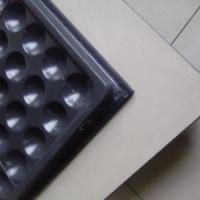 抗静电陶瓷地板