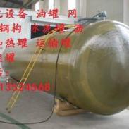 云南曲靖市球形钢油罐制作厂图片