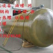 云南临沧市球形钢油罐制作厂图片