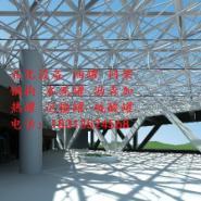 贵州钢结构网架设计制作公司图片