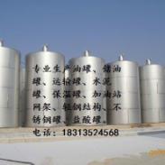 金属储油罐图片