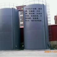广西储油罐图片