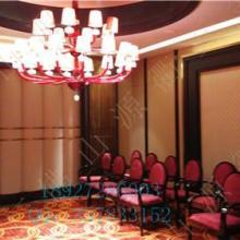 供应酒店墙壁不锈钢装饰线条U型槽加工,墙壁不锈钢装饰线条批发