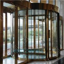 供应不锈钢酒店工程装饰条 KTV不锈钢装饰条加工厂家