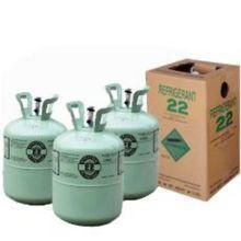 供应二氟一氯甲烷哪里有二氟一氯甲烷二氟一氯甲烷厂家批发