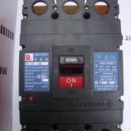 常熟CW1智能型万能式断路器图片