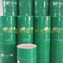 供应食品级甘油甘油丙三醇