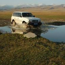 供应西藏旅游经典线路